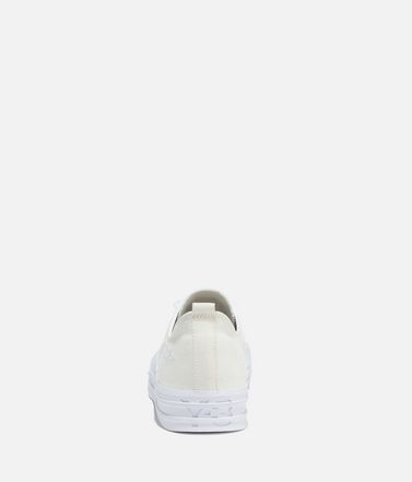 Y-3 Sneakers E Y-3 Yuben Low r