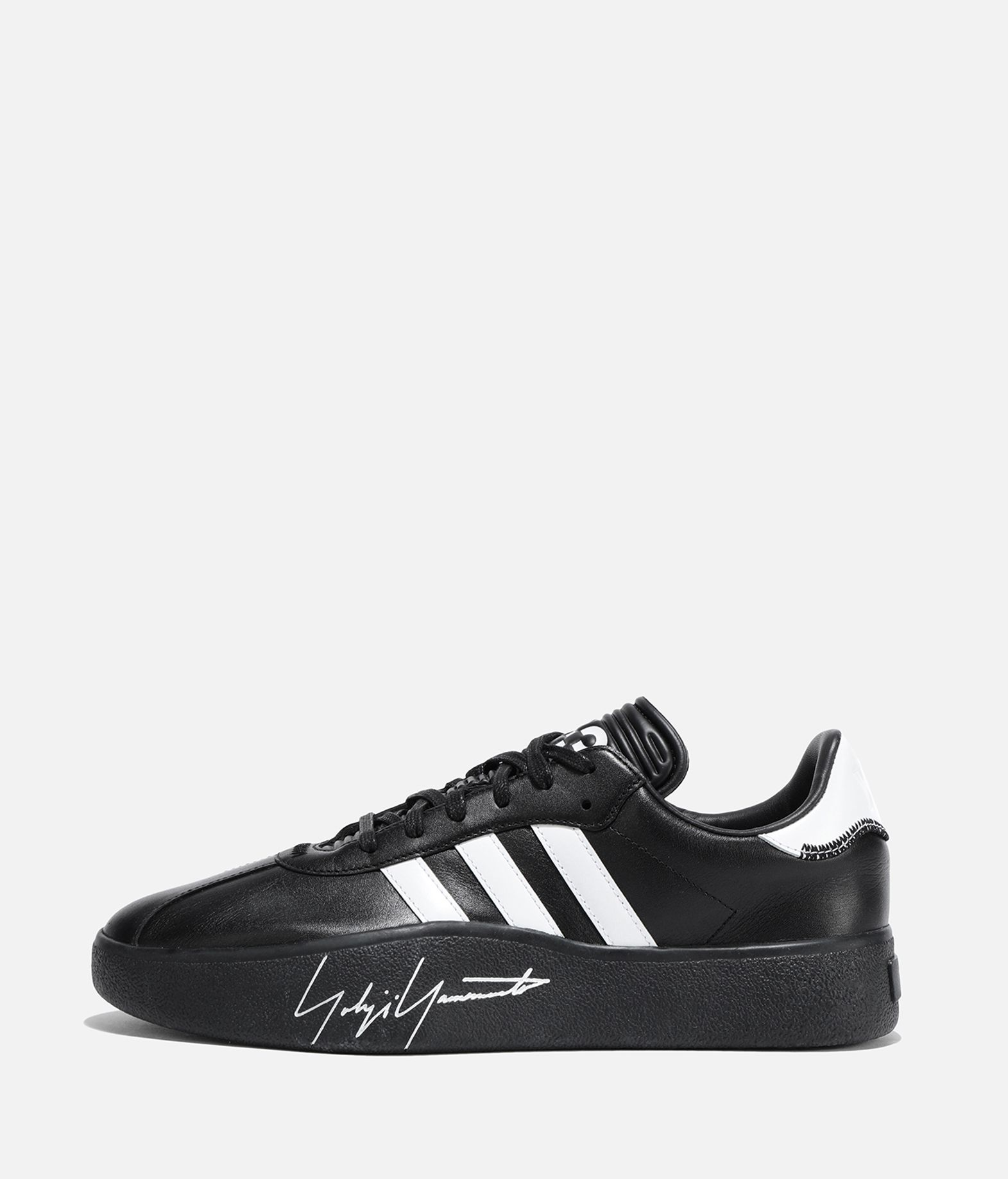 Y-3 Y-3 Tangutsu Football Sneakers Man f