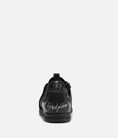 Y-3 Sneakers E Y-3 Manja r