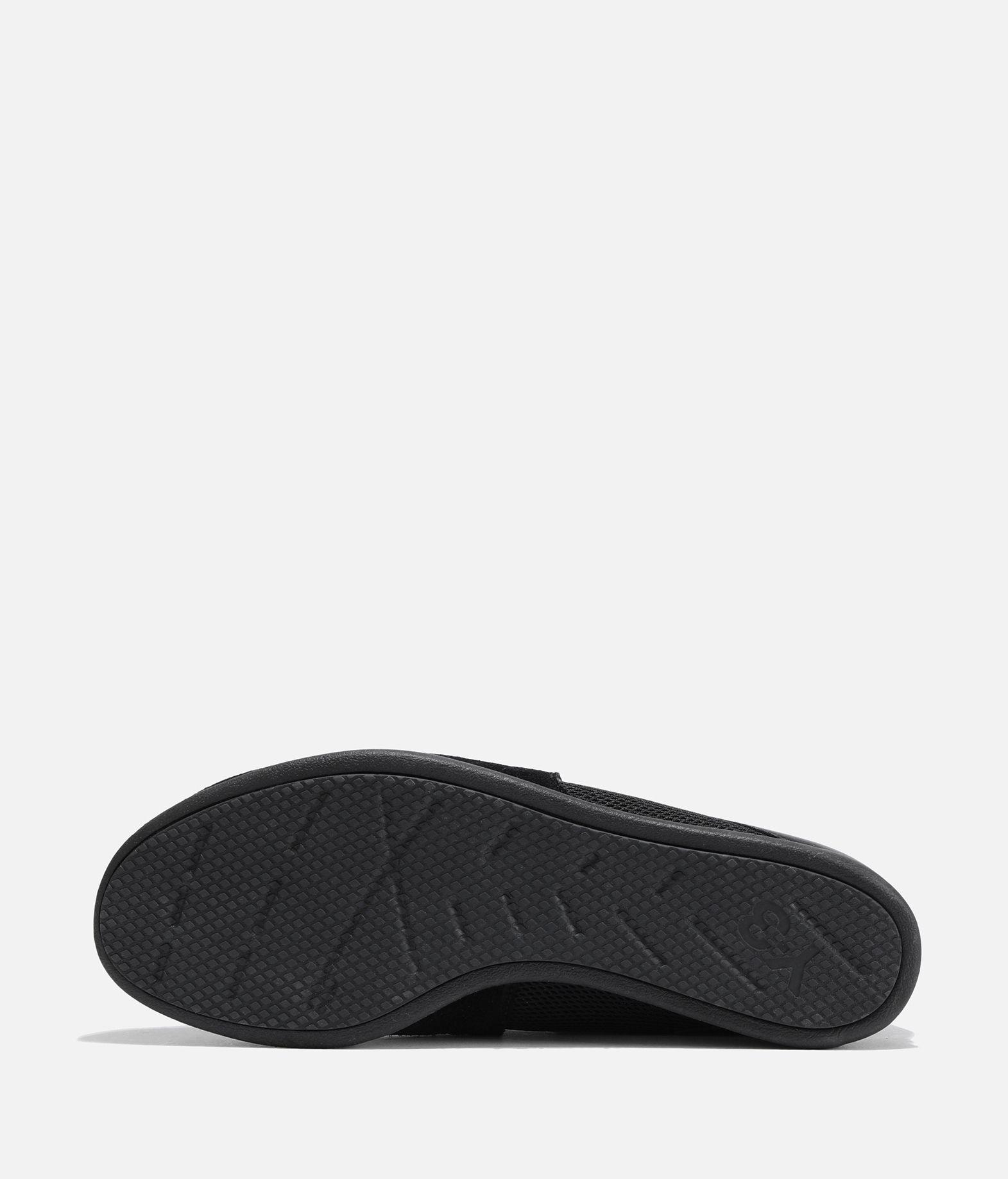 Y-3 Y-3 Manja Sneakers E a