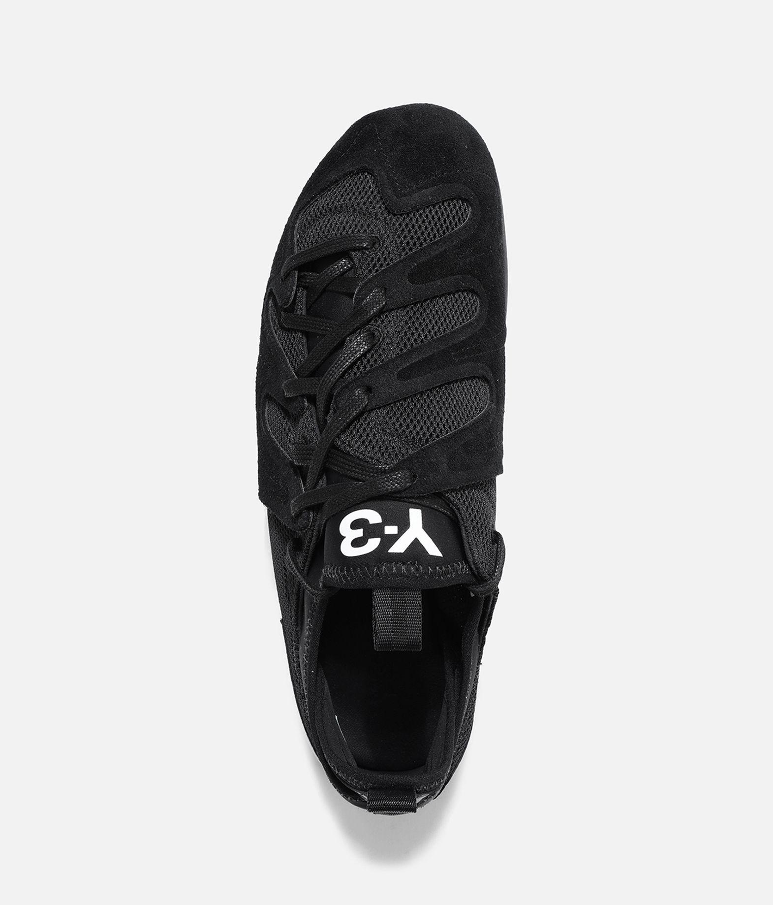 Y-3 Y-3 Manja Sneakers E c