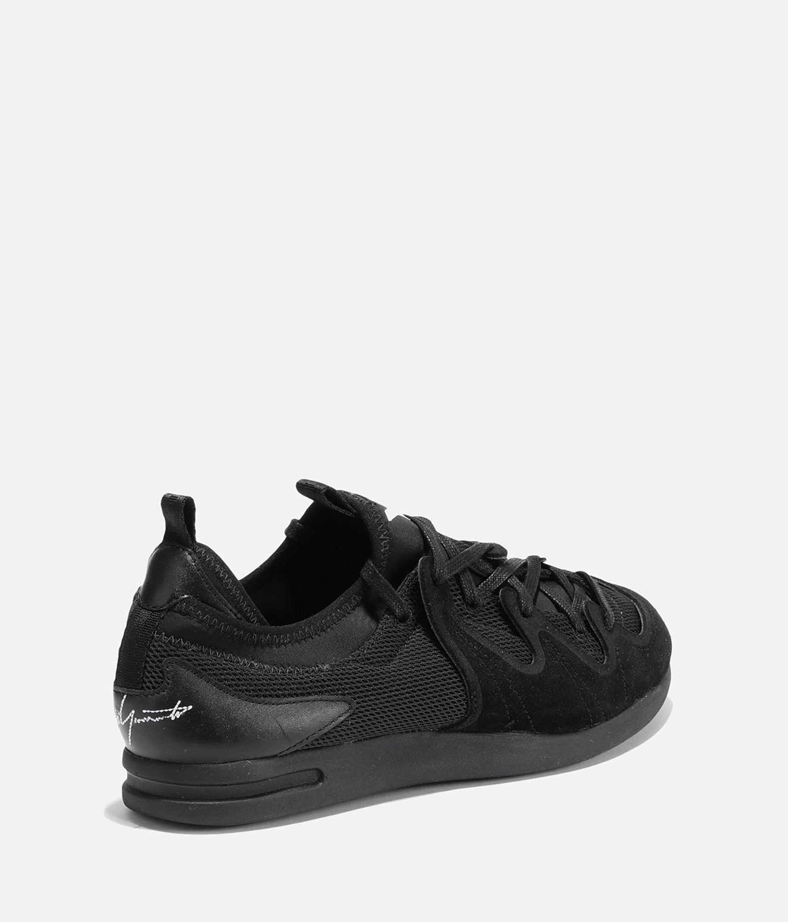 Y-3 Y-3 Manja Sneakers E d