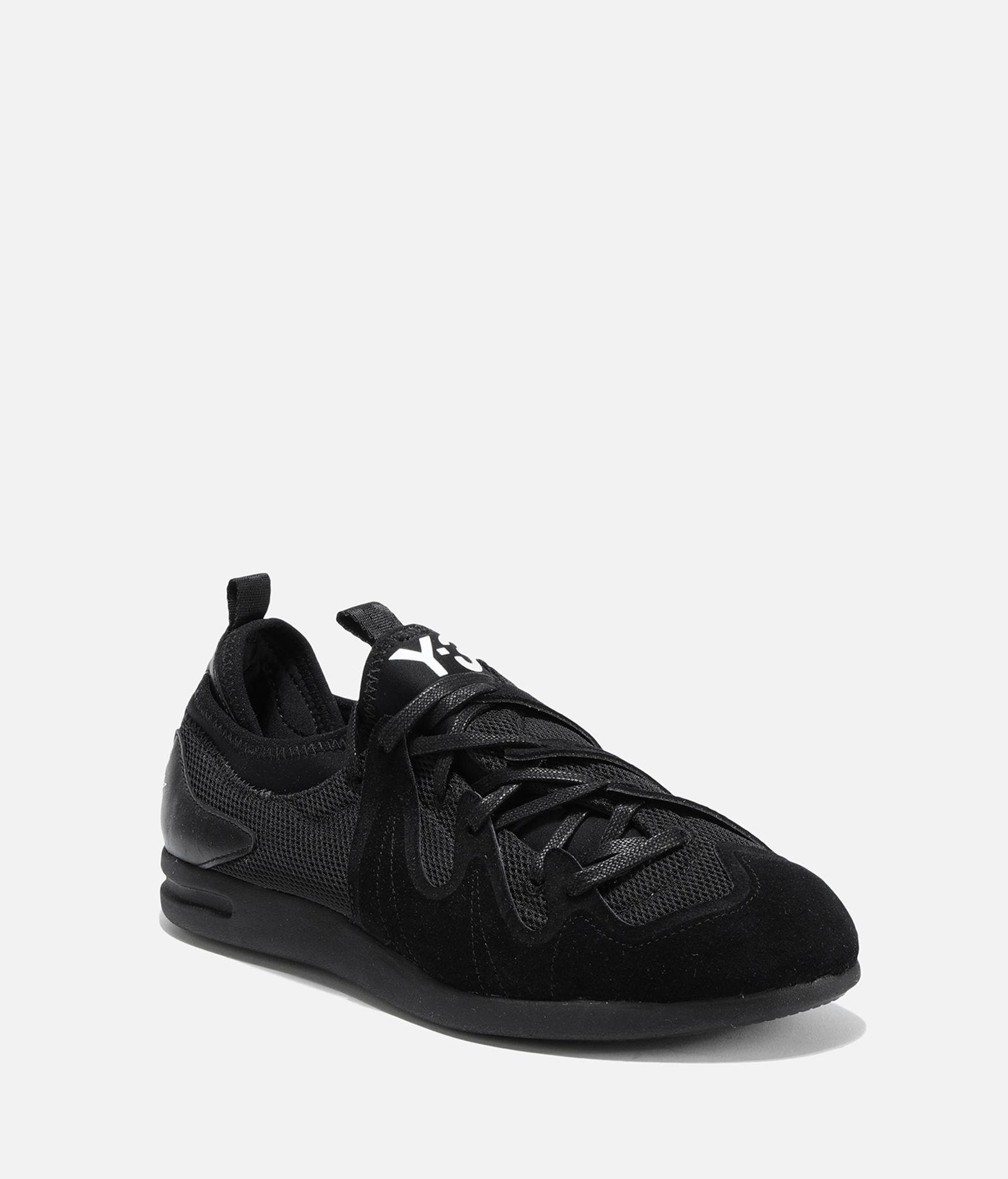 Y-3 Y-3 Manja Sneakers E e