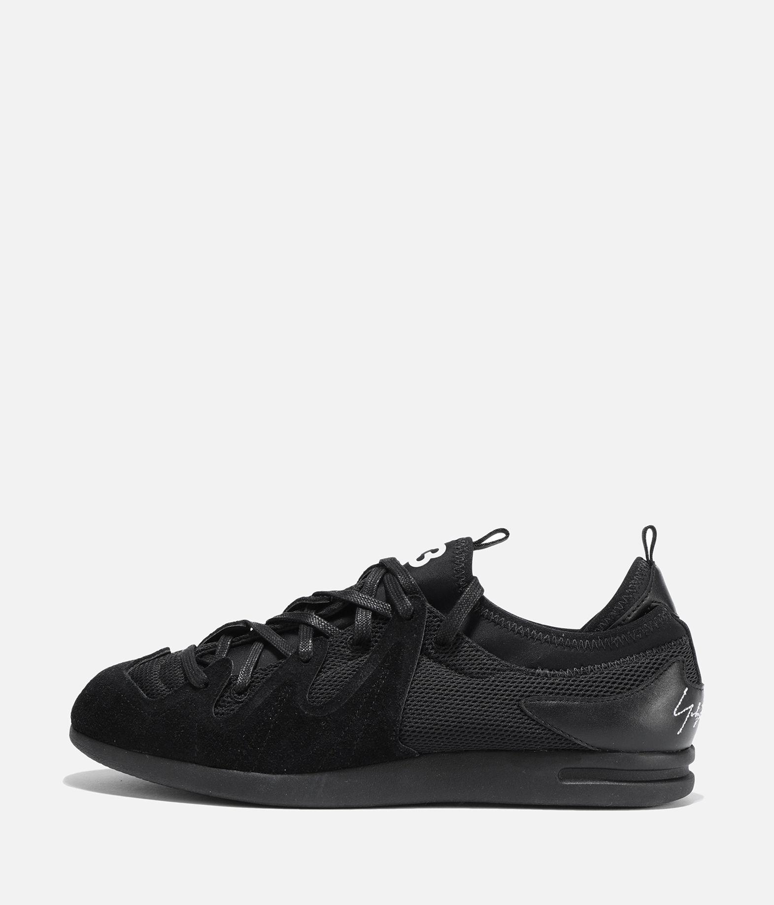 Y-3 Y-3 Manja Sneakers E f