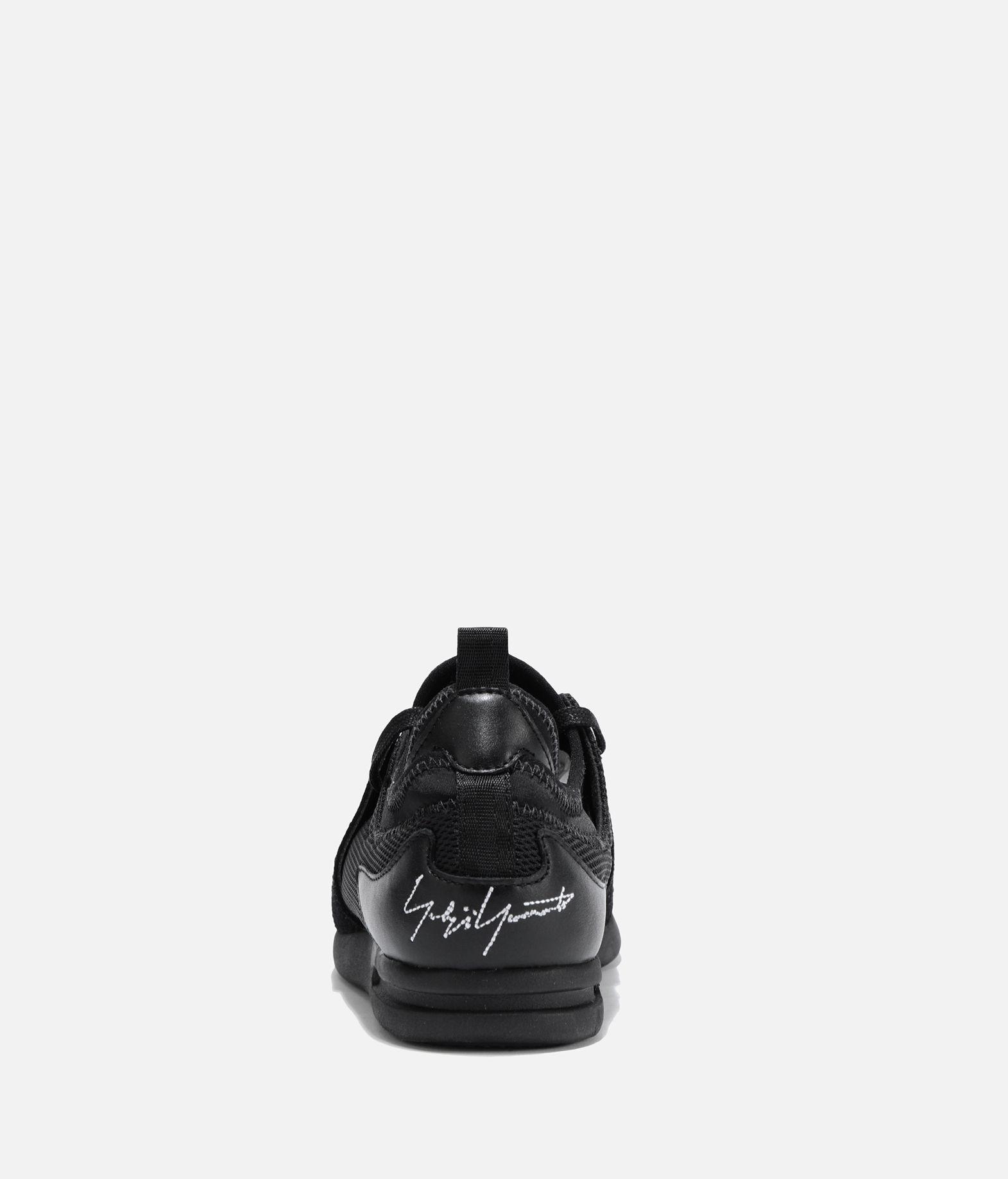Y-3 Y-3 Manja Sneakers E r