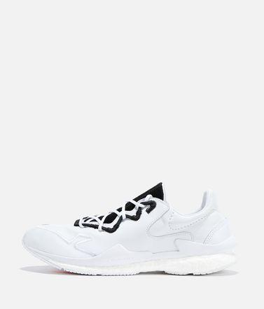 adidas Y 3 Qasa B Ball, Qasa Racer & Honja Low