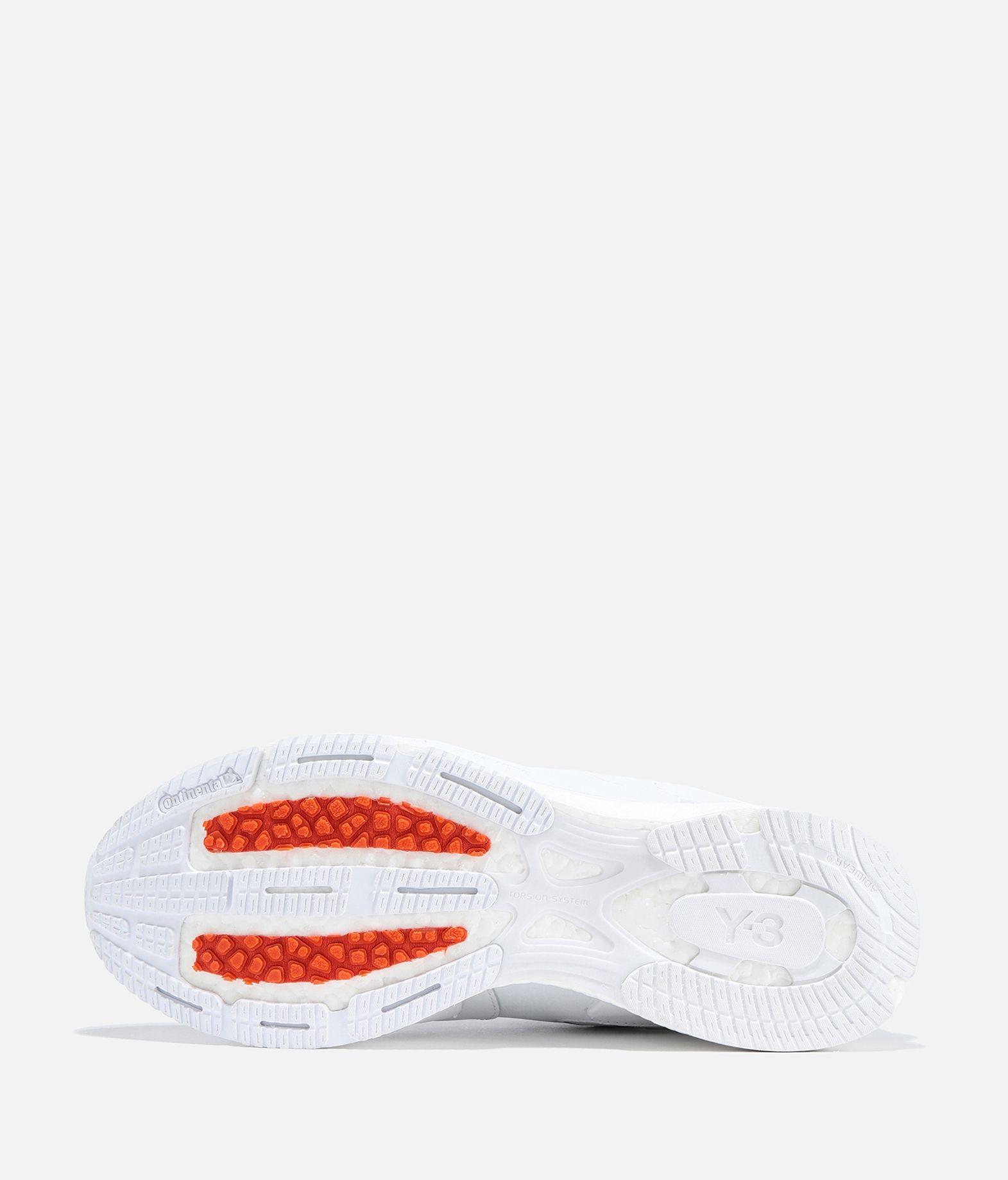 Y-3 Y-3 Adizero Runner Sneakers E a