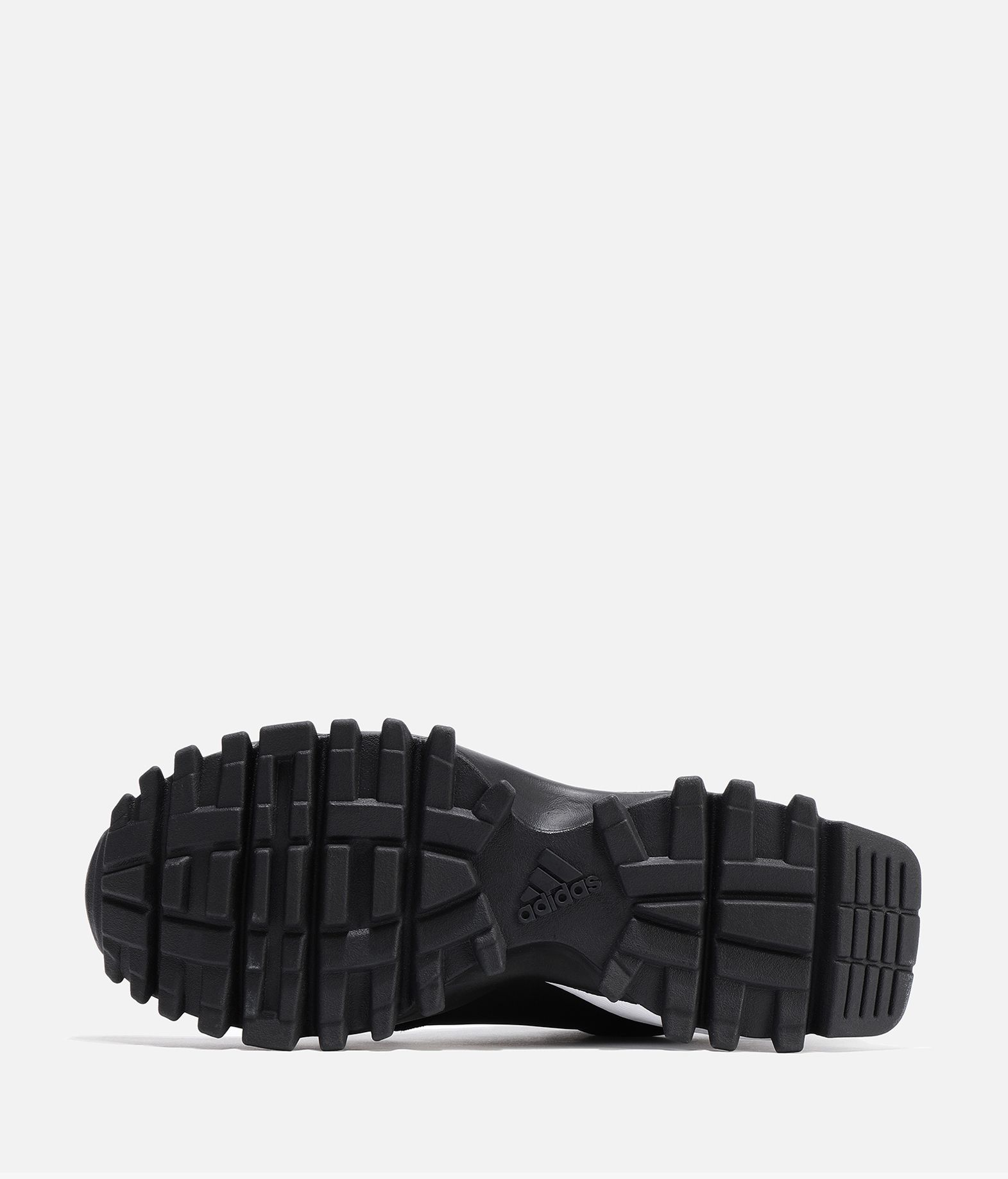 Y-3 Y-3 Kyoi Trail Sneakers E a