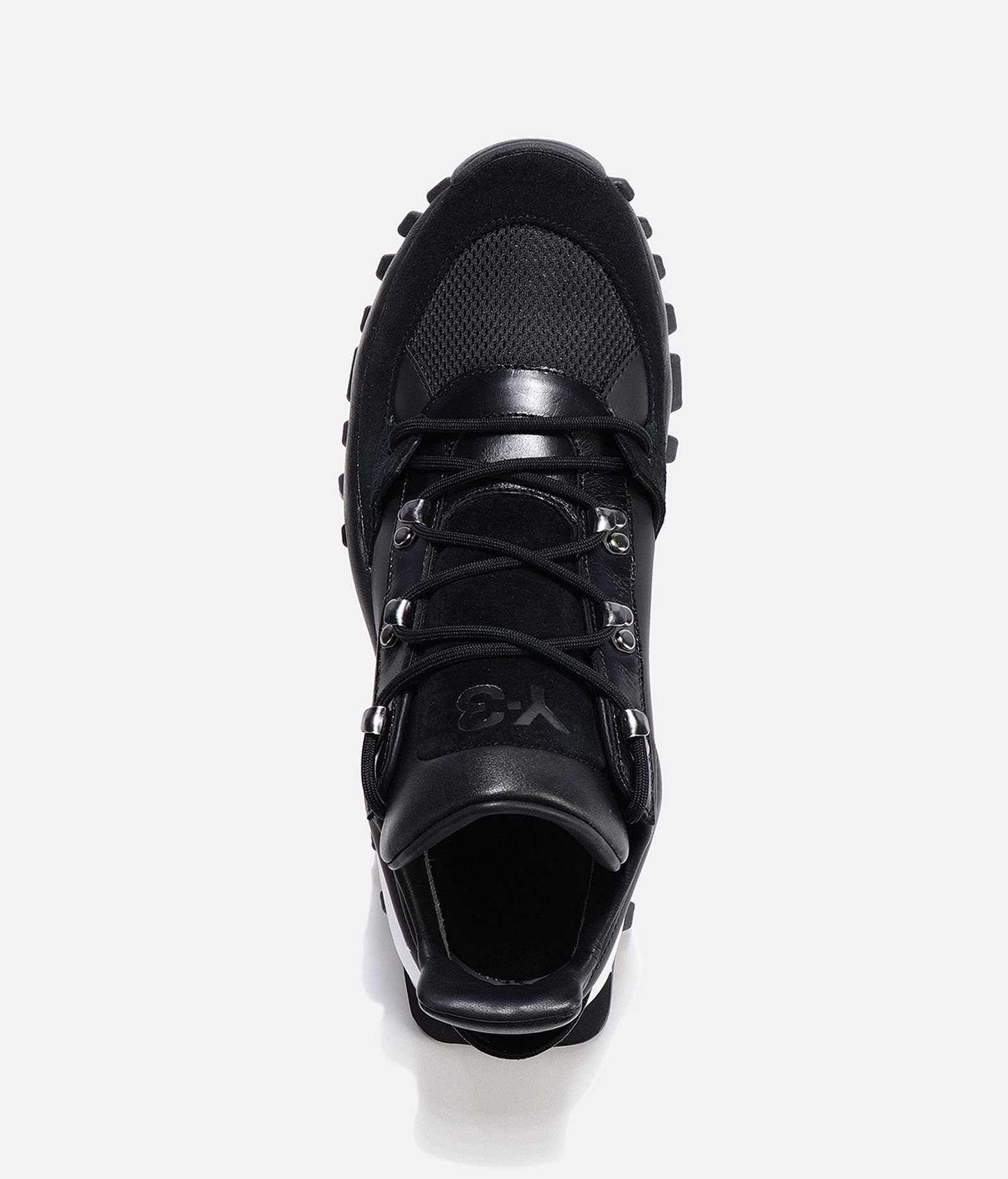 Y-3 Y-3 Kyoi Trail Sneakers E c