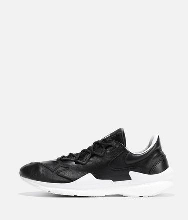 408525c1ac315 Y-3 Men's Shoes - Sneakers, Boots, Slip-Ons | Adidas Y-3 Official Site