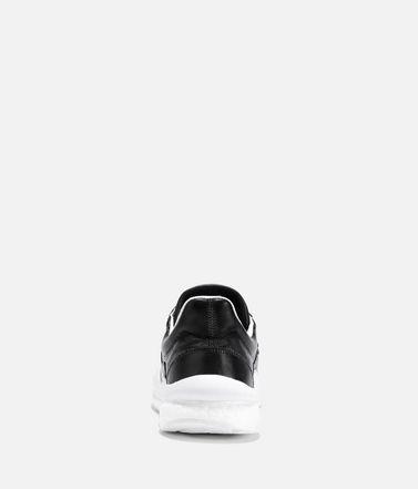 Y-3 Sneakers E Y-3 Adizero Runner r