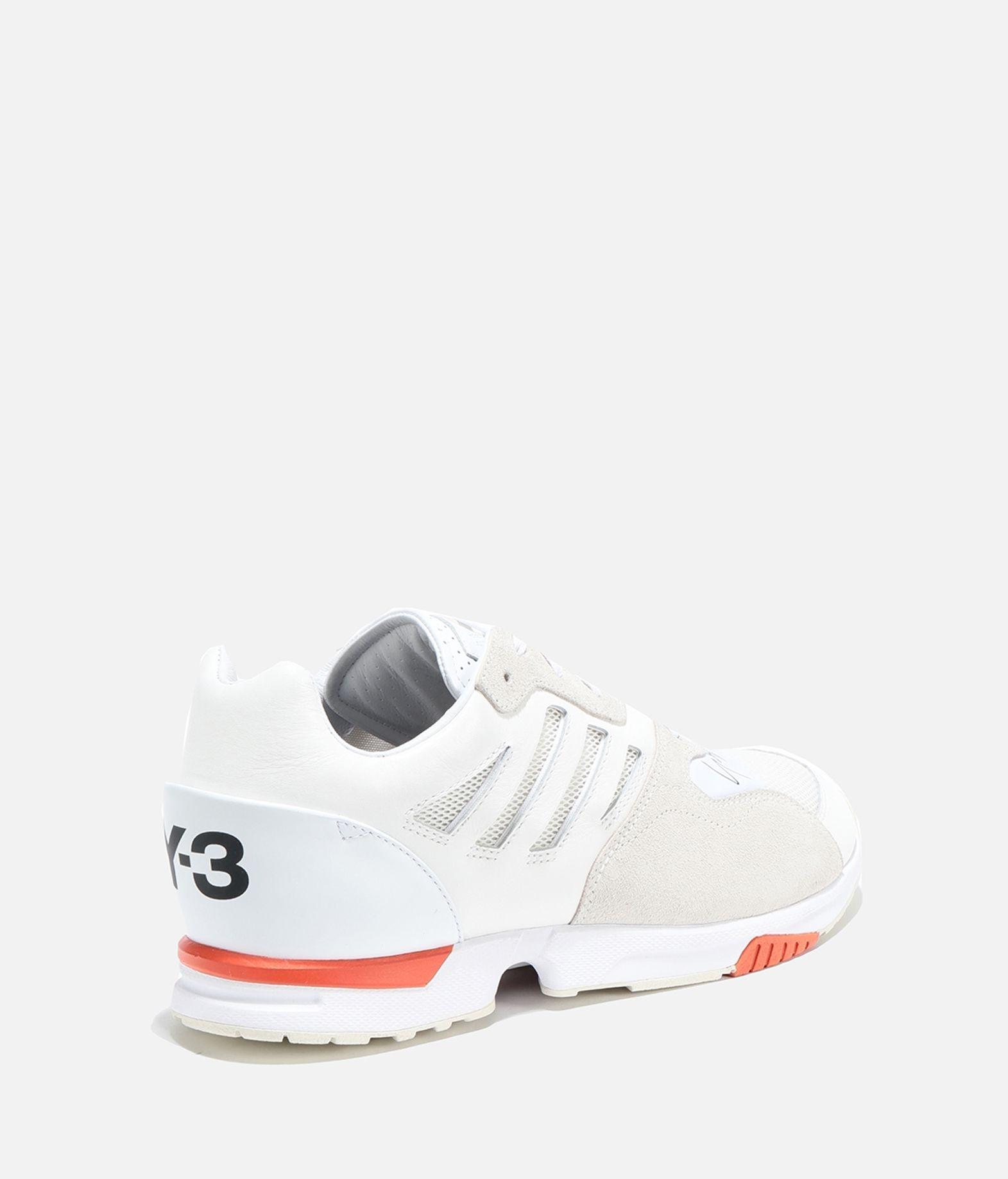 Y-3 Y-3 ZX Run Sneakers E d
