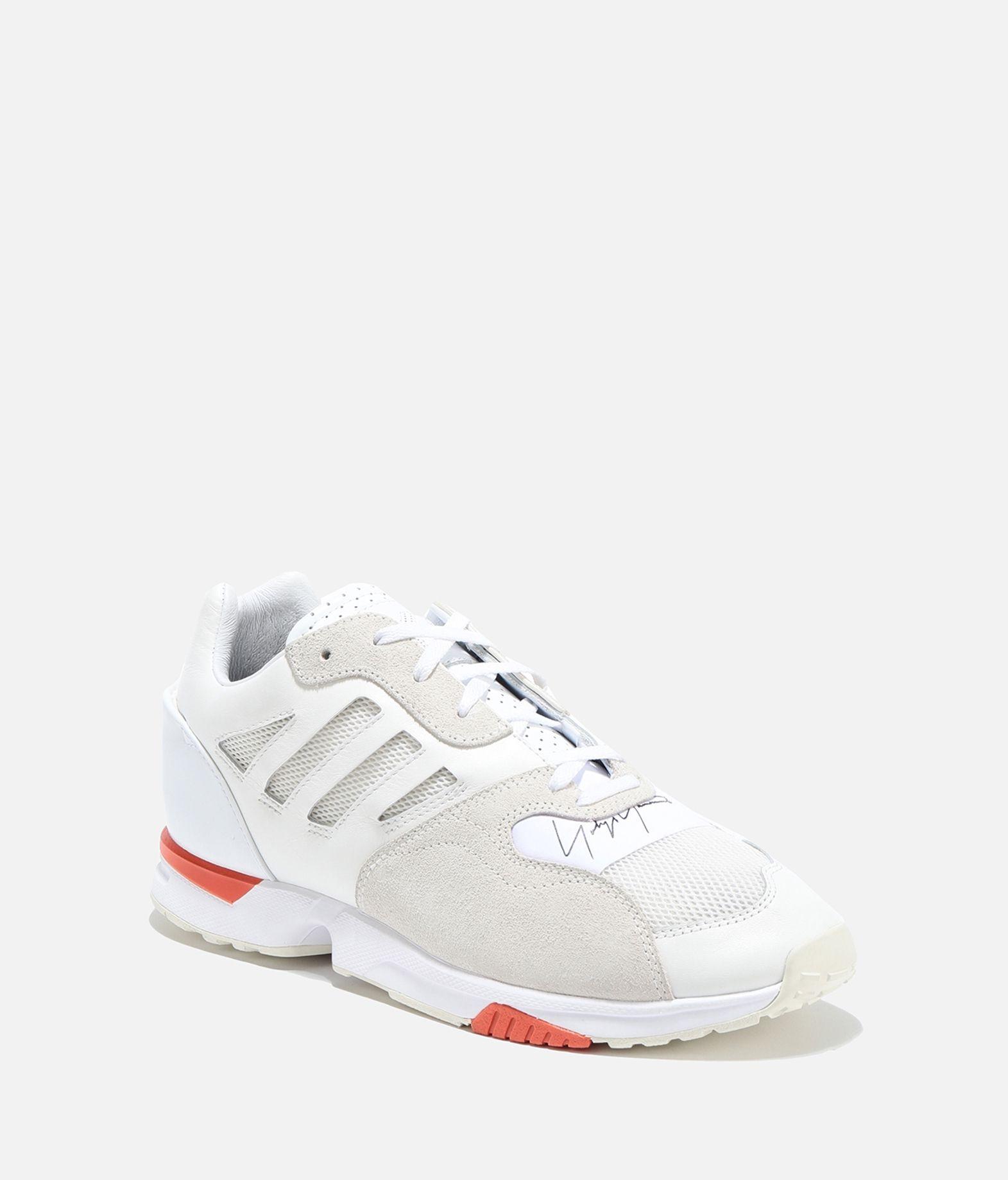 Y-3 Y-3 ZX Run Sneakers E e