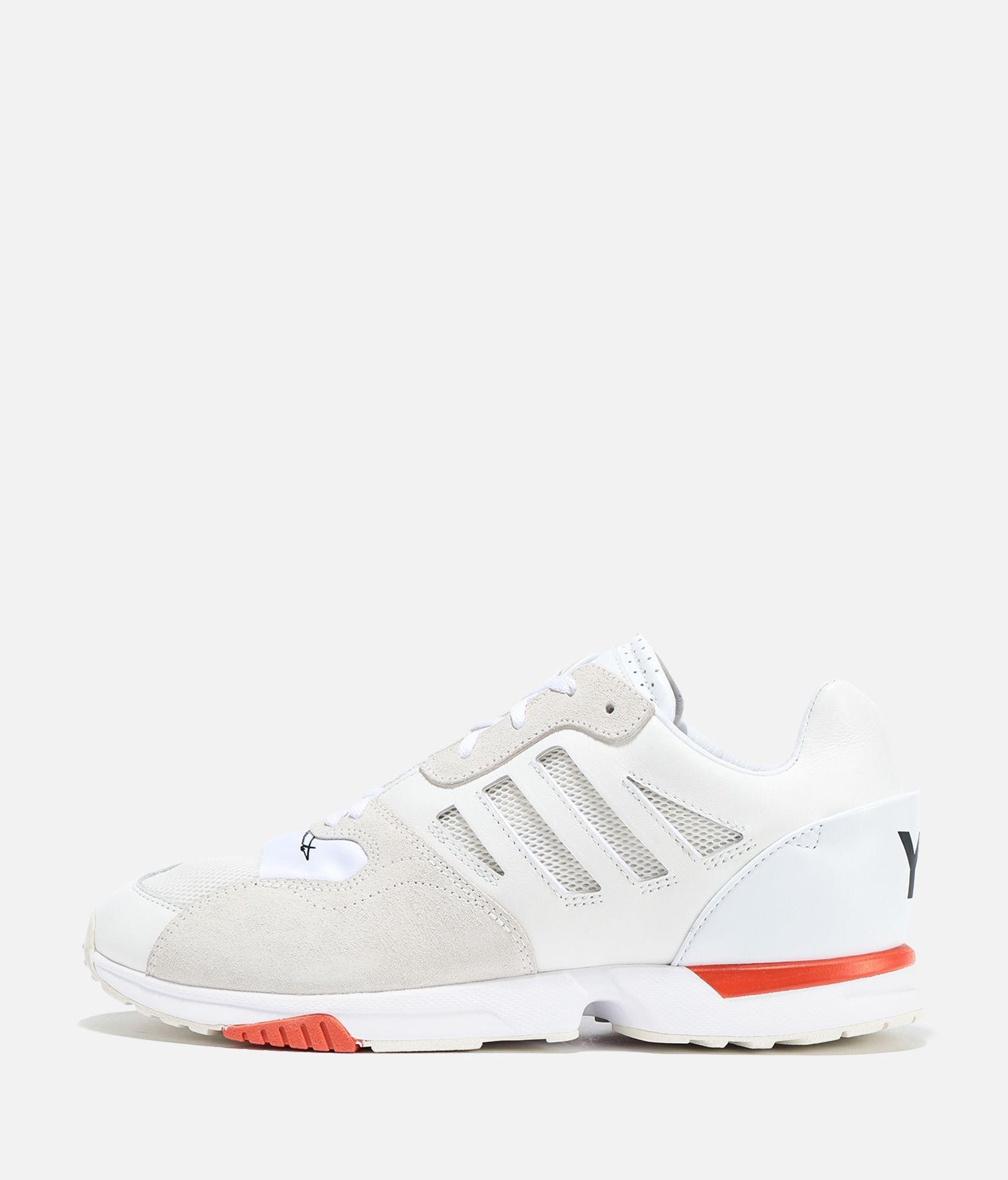 Y-3 Y-3 ZX Run Sneakers E f