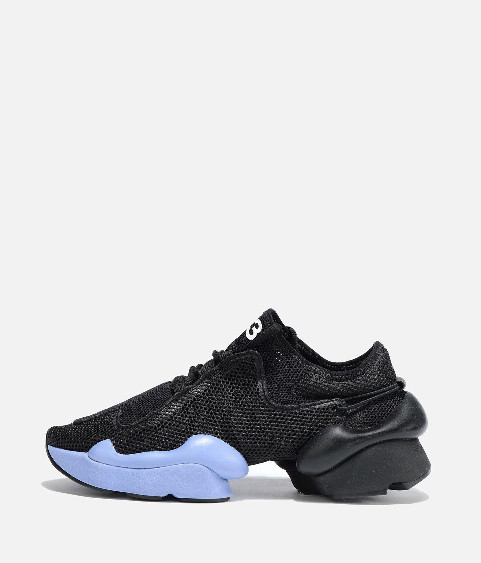 Y-3 Y-3 Ren Sneakers E f