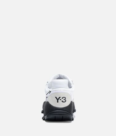 Y-3 Sneakers E Y-3 Kyoi Trail r