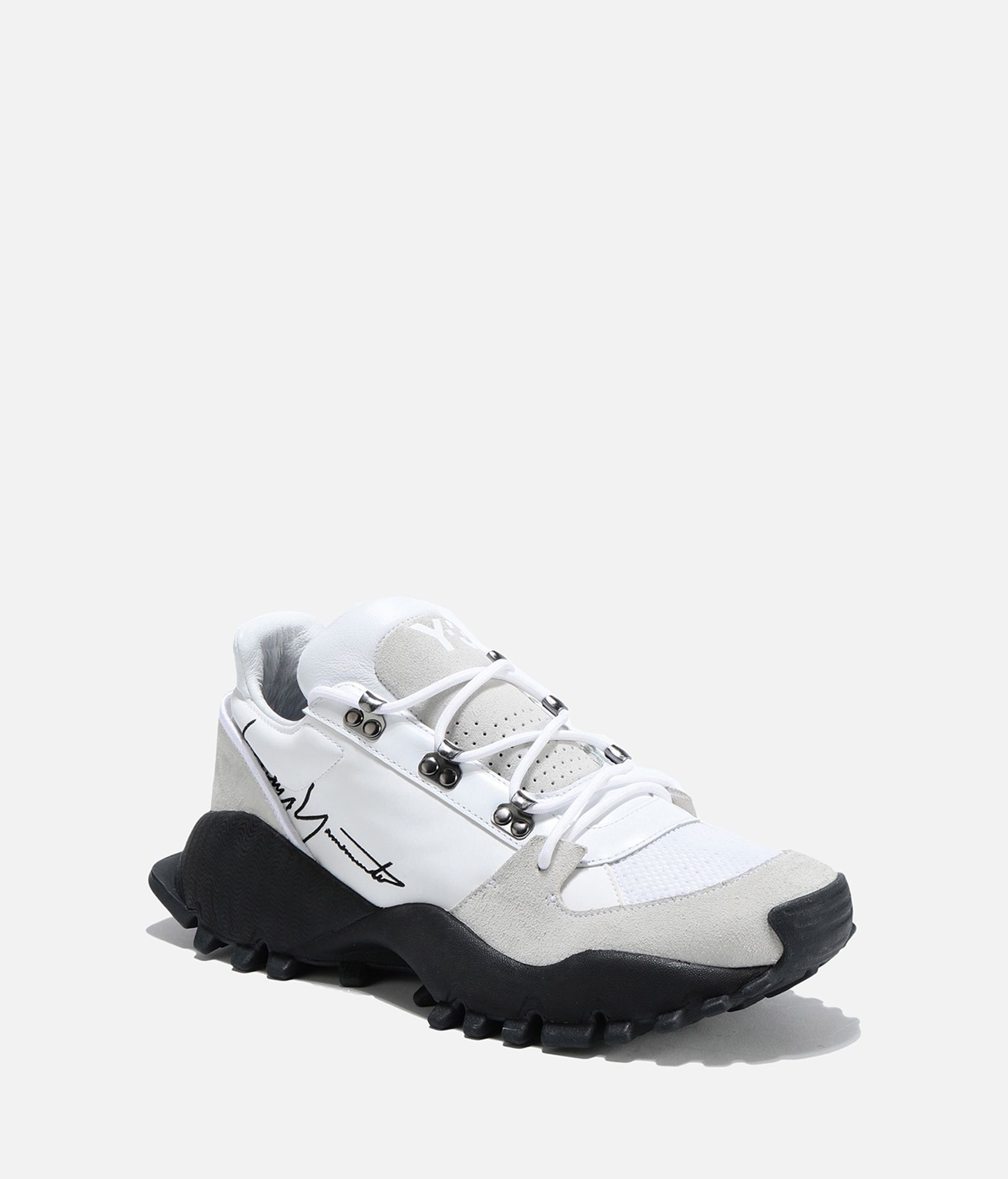 Y-3 Y-3 Kyoi Trail Sneakers E e