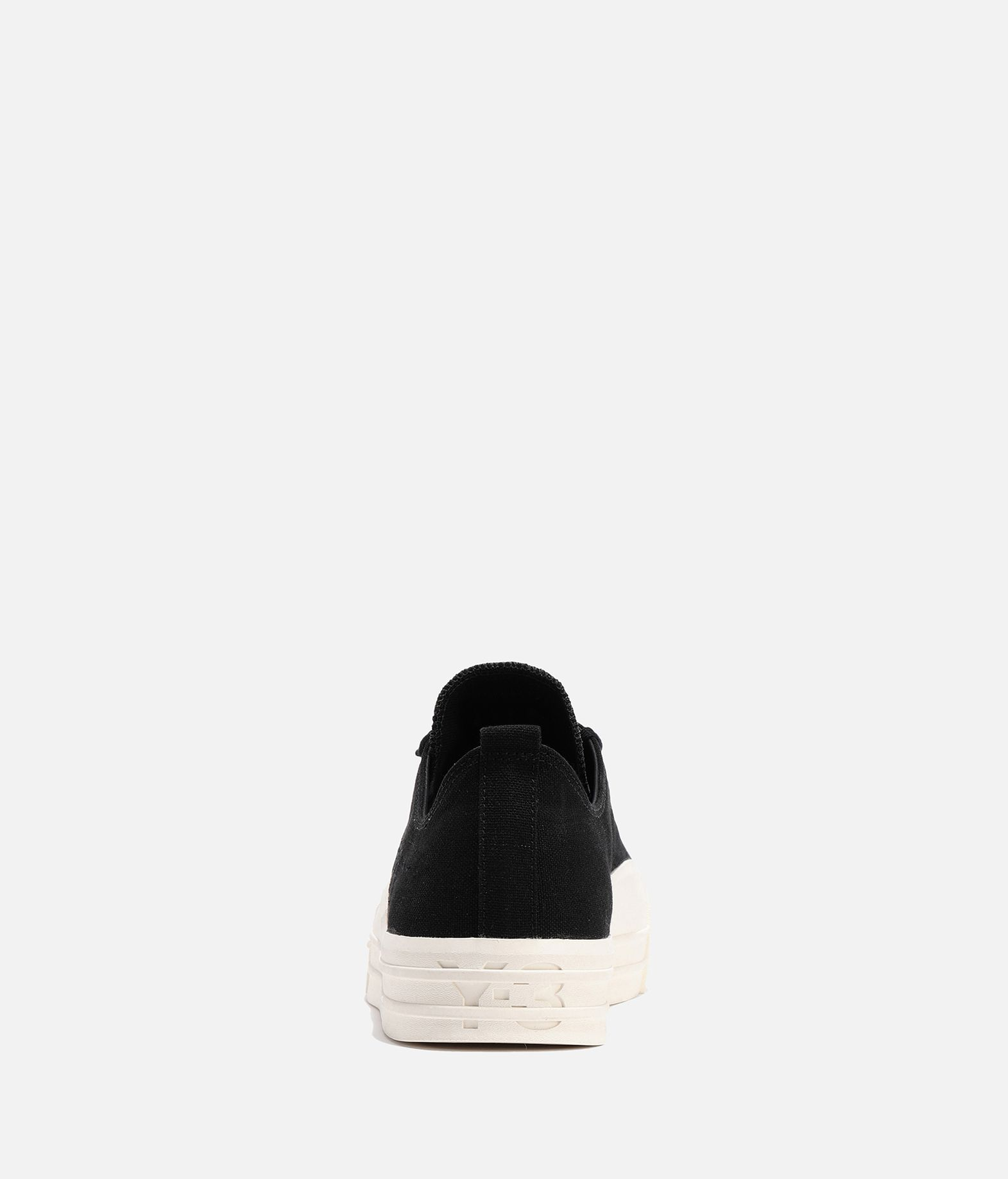 Y-3 Y-3 Yuben Low Sneakers E r