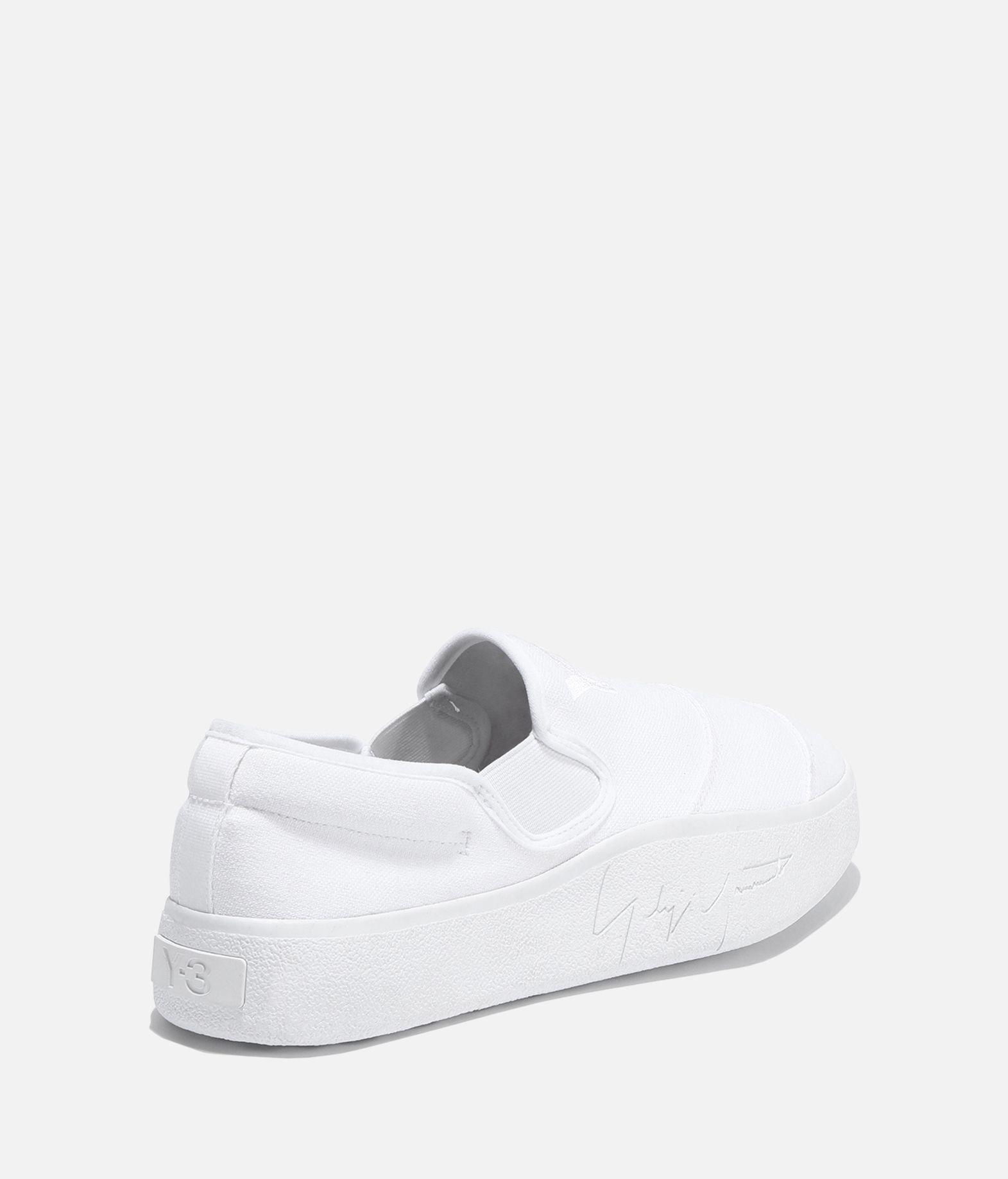 Y-3 Y-3 Tangutsu Sneakers E d