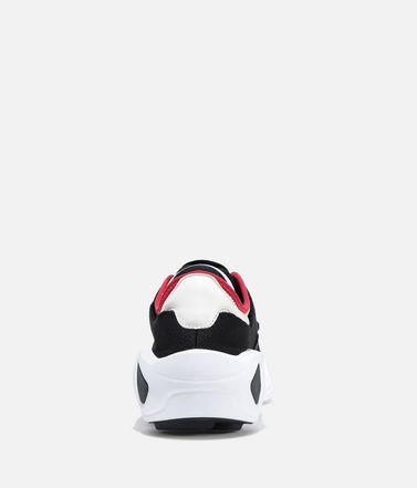 Y-3 Sneakers E Y-3 FYW S-97 r