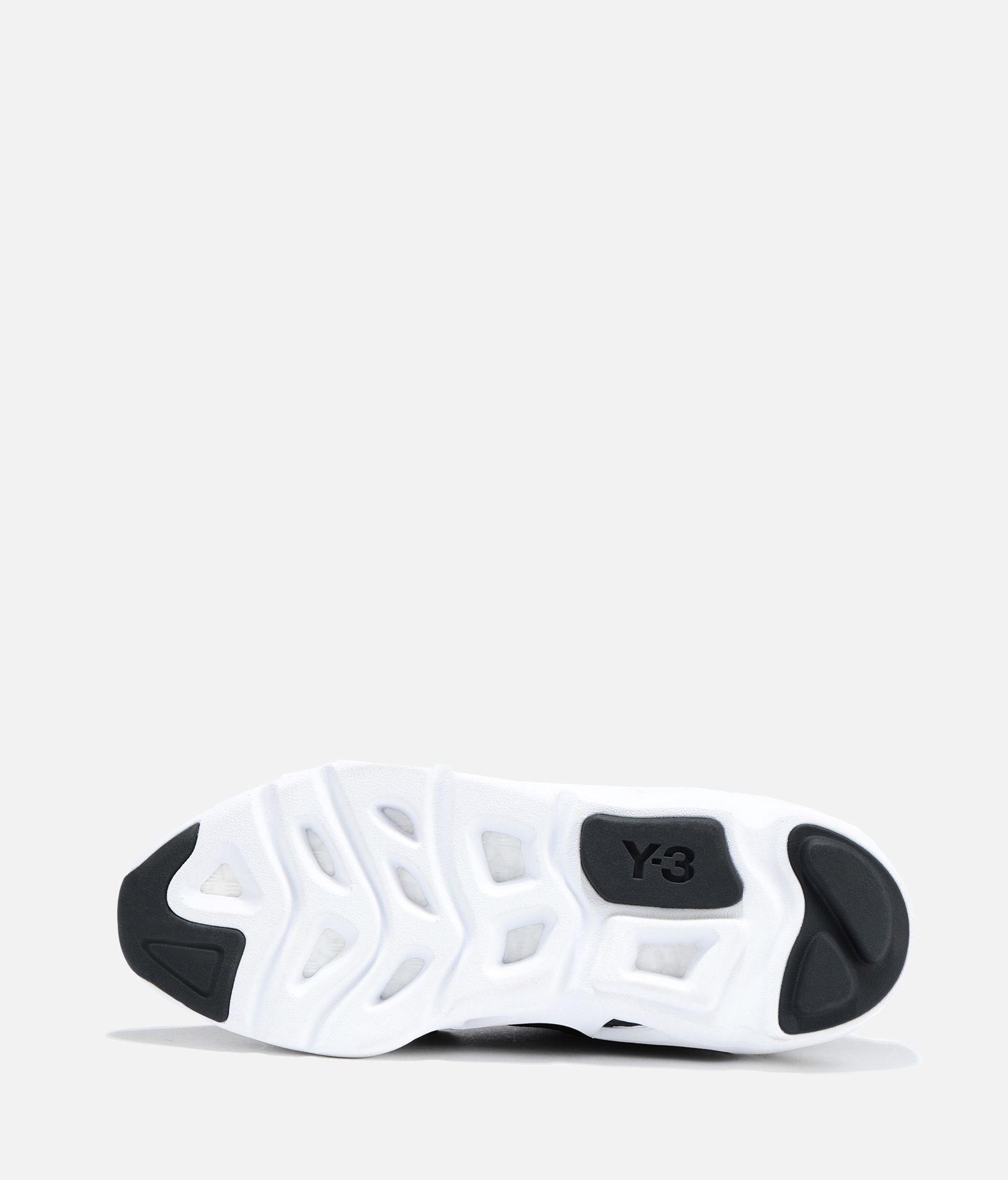 Y-3 Y-3 FYW S-97 Sneakers E a