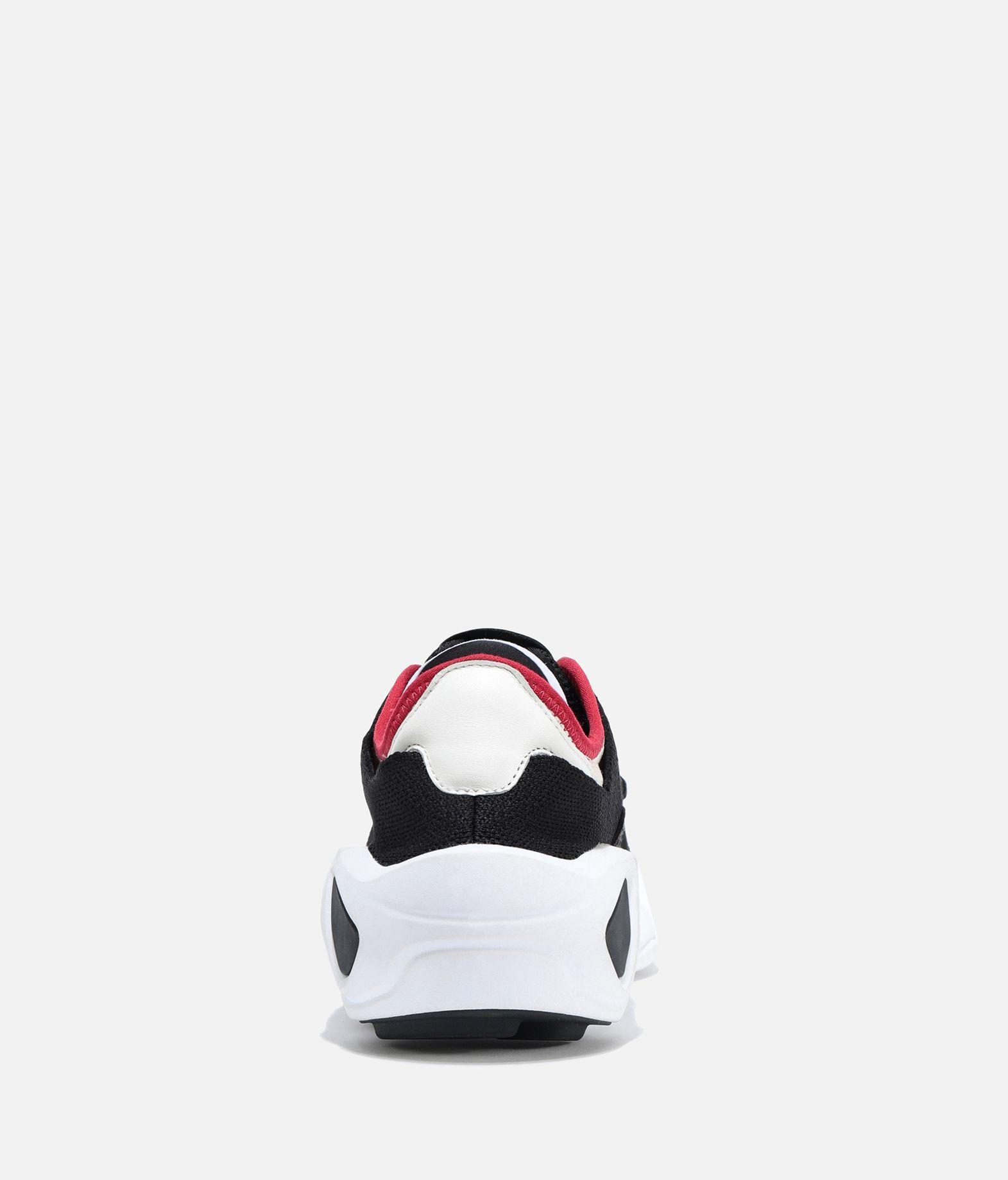Y-3 Y-3 FYW S-97 Sneakers E r