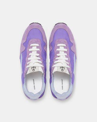 BUSTEE sneakers