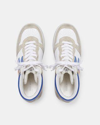 BAYTEN sneakers