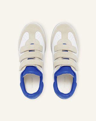 BETHY sneakers