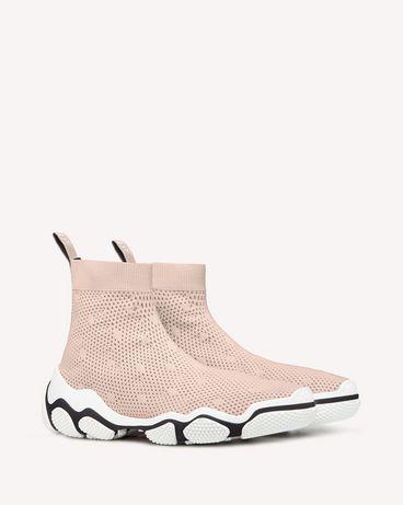 REDValentino RQ0S0C14LJW GS7 Sneaker Woman f