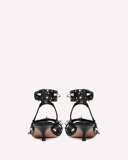 REDValentino ROMANTIC PUNK PUMP