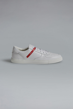 DSQUARED2 Mert & Marcus 1994 x Dsquared2 Sneakers Sneaker Man