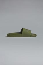 DSQUARED2 Slides Flip flops Man