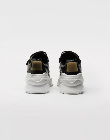 MAISON MARGIELA Low-top Retro Fit sneakers Sneakers Man d