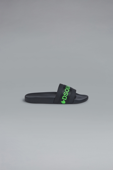 DSQUARED2 Flip flops Man SLM000817200001M1165 b