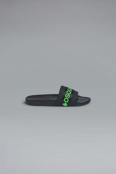 DSQUARED2 Flip flops Man b