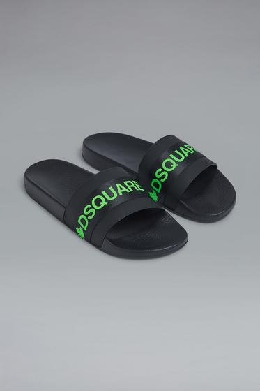 DSQUARED2 Flip flops Man SLM000817200001M1165 m