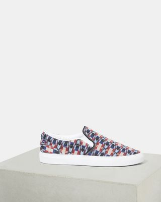 ISABEL MARANT BASKETS Homme Baskets MESTEL d