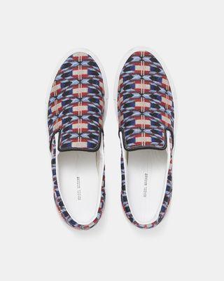 MESTEL sneakers
