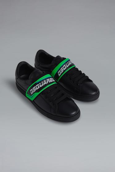 529edf504022 DSQUARED2 Sneaker Man SNM006035501680M1611 m