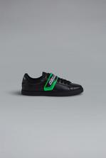 DSQUARED2 Bionic Sport New Tennis Sneakers Sneaker Man