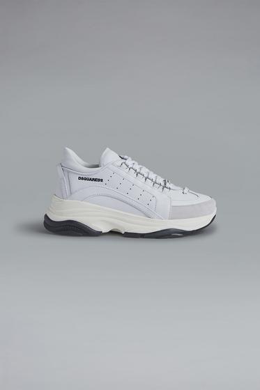 DSQUARED2 Sneaker Man SNM006035501680M1610 m
