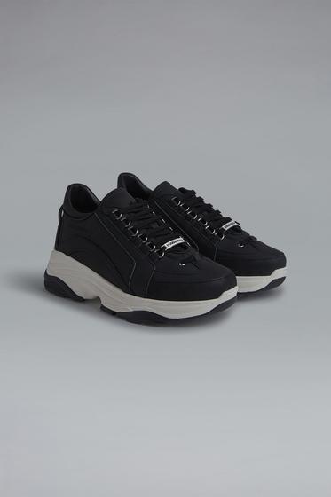 DSQUARED2 Sneaker Uomo SNM006035501680M1614 m 92d79fa2423