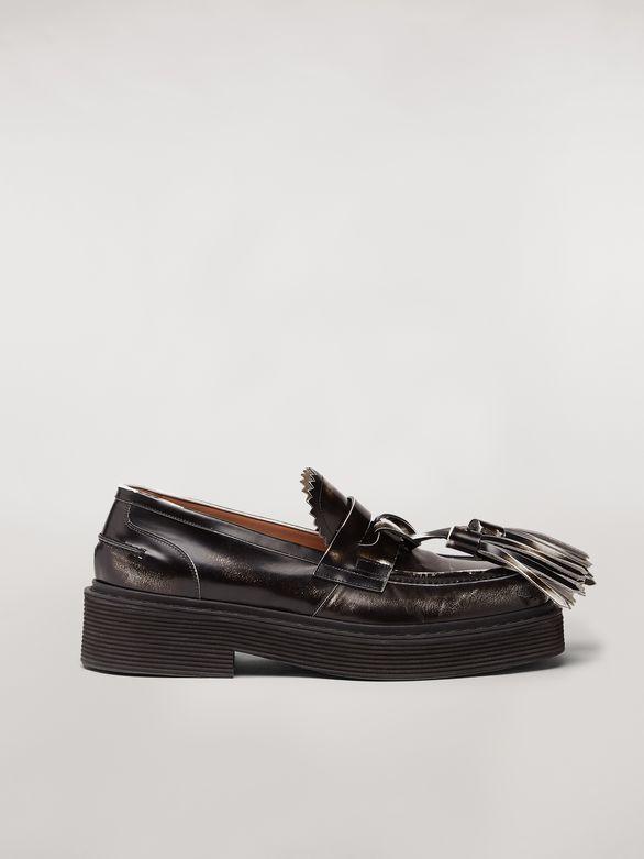 classic fit 1165a eb365 Scarpe uomo e calzature online | Marni