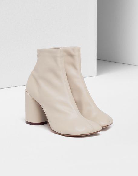 MM6 MAISON MARGIELA Ankle boots Ankle boots Woman d
