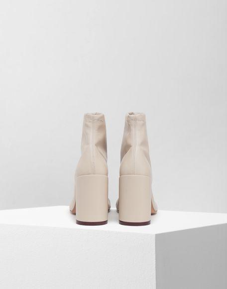 MM6 MAISON MARGIELA Ankle boots Ankle boots Woman e