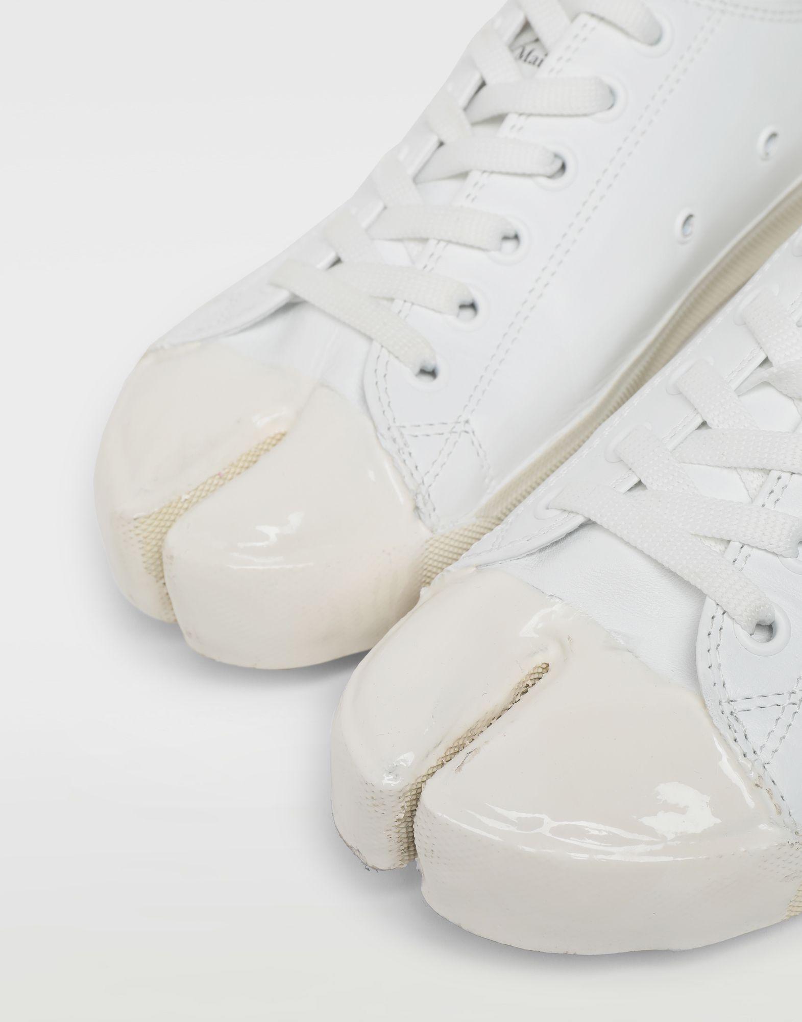 MAISON MARGIELA Sneakers Tabi Sneakers Tabi Homme a