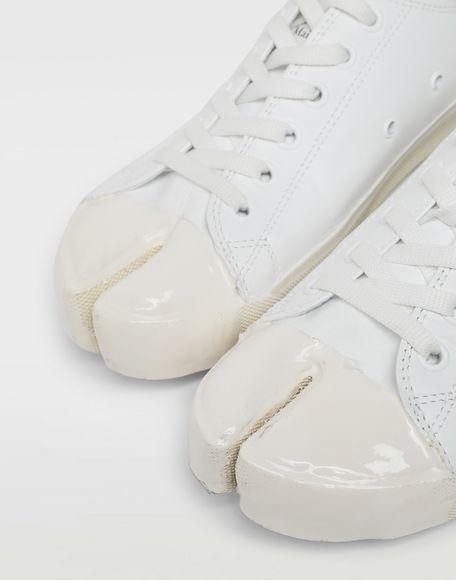 MAISON MARGIELA Tabi sneakers Sneakers Tabi Man a