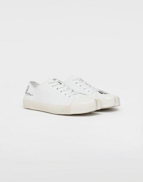 MAISON MARGIELA Sneakers Tabi Sneakers Tabi Homme d