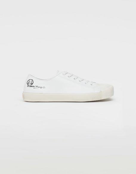 MAISON MARGIELA Sneakers Tabi Sneakers Tabi Homme f